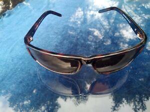 Vintage kangol  sunglasses BGO0006S excellent condition..