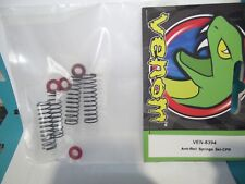 Venom Creeper Anti-Roll Springs Set CPR Ven 8394