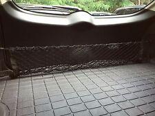 Envelope Trunk Cargo Net for Infiniti EX35 08-12 EX37 2013 QX50 14-17 BRAND NEW