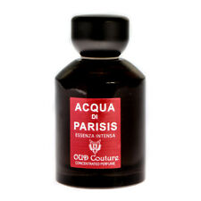 Reyane Tradition Acqua di Parisis Essenza Intensa Oud Couture Parfum 100ml