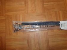 Wilson Hammer H1 Super Oversize 135 head tennis GROMMET AND HEADGUARD
