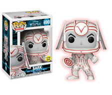 FUNKO POP! MOVIES 490 : SARK