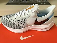 Nike Air Zoom Winflo 6 Men Running Shoes Trainers UK 8 EUR 42.5
