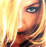 Madonna CD GHV2 (Greatest Hits Volume 2) - Europe (M/M)