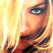 Madonna ‎CD GHV2 (Greatest Hits Volume 2) - Europe (M/M)