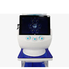 Hydrafacial  7in1 smart Microdermabrasion beauty machine face skin Treatment