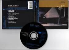 """HERBIE HANCOCK """"Maiden Voyage"""" (CD Digipack) 1998"""