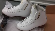 Brand New, Never Used Jackson Competitor Boots - Various Sizes