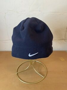 Nike Black Winter Cold Weather Running Hat