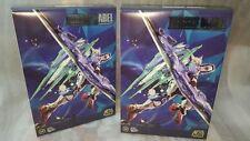 Fanmade Metal Saga 1/100 MB 00Q Turris Babel Gundam Quanta in stock