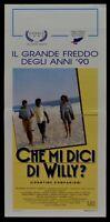 L120 Cartel Che Mi que Dices Por Willy Longtime Companion Caffrey Cassidy