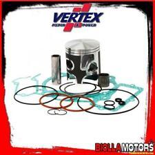 2 segmenti 22154A PISTONE VERTEX 67,94mm 2T YAMAHA YZ-WR250 1991-250cc