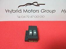 INTERRUPTEUR LÈVE VITRE GM 0221253 PONTIAC TRANSPORT 1992 AVANT GAUCHE
