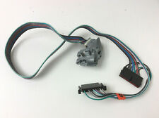 OEM 4373337 NEW Windshield Wiper Switch DODGE,PLYMOUTH