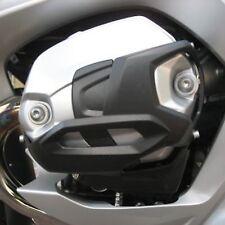 BMW Cylinder Head Protector R Nine T R1200R R1200GS R1200RT 2010 2014 NEW