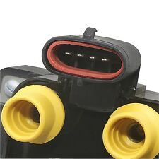 Accel 140036 Ignition Coil