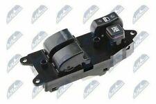 Schalter/Fensterheber für Toyota Corolla 2001-2007/Ews-Ty-003