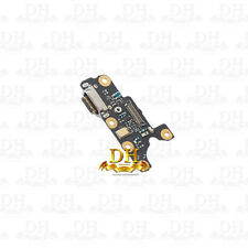 For Nokia 7 Plus / Nokia 7+ / E7 Plus TA-1055 USB Charger Dock Port Charging Fix