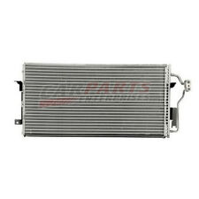 NEW AC CONDENSER ULTRA FOR BUICK PARK AVENUE 1997-2005 CND40091