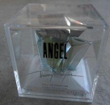 Miniature de parfum ANGEL de Thierry Mugler Etoile collection EDP 5 ml + boite