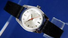Vintage Retro Lanco Ladies Automatic Watch NOS Circa 1960s New Old Stock