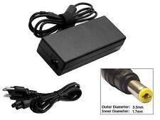 Acer Laptop Charger 19v 4.74a 5.5 x 1.7mm