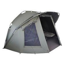Pro Line Pro Series Bivvy 1 Man PL13201 Zelt Bivvy Karpfenzelt Tent