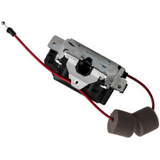Tailgate Lift Hatch Lock Actuator For Mercedes-Benz ML-Class ML350 ML550 ML63