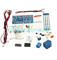 1PCS Liquid Level Controller Module Water Level Detection Sensor DIY Parts CA