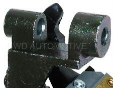 BWD Automotive S3554 Wiper Switch