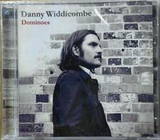 Dominoes by Danny Widdicombe (CD 2009 ABCUniversal) ss~Australia