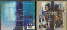 CD -  THE CORRS - BEST OF THE CORRS                               ( 200 )