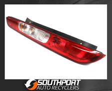 FORD FOCUS TAIL LIGHT LAMP SUIT LH SIDE 5DR HATCH BACK LS LT 2005-2009 MODELS