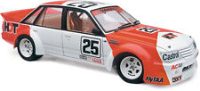 1984 Bathurst 2nd Place VK Commodore Harvey/Parsons 1:18 Classic Carlectables