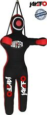 JAYEFO Bjj Pro Grappling Dummy MMA Wrestling Bag Judo karategi Training bag 70""
