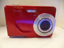 Kodak EasyShare C180 10.2 MP Digital Cameras - For Parts