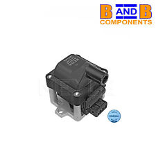 VW GOLF MK3 1.8 2.0 GTI 16V POLO CORRADO IGNITION COIL PACK 6N0905104 C42