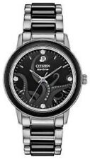 Citizen URSULA Eco-Drive Women's Watch EM0748-51W