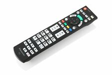 Panasonic N2QAYB000863 Genuine Original Remote Control