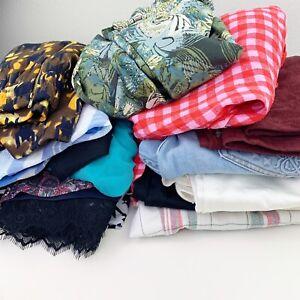 Reseller Wholesale Clothing Lot 15 Pieces Women Michael Kors Nike J Brand INC