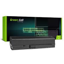 Laptop Akku für Acer Aspire One A150 A110 D150 D250 A150X A110L ZG5 8800mAh