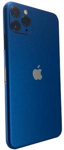 IPHONE 12 11 x Pro Max Mini 7 Skin Wrap Foil XS XR 9 10/12ft Case Protective