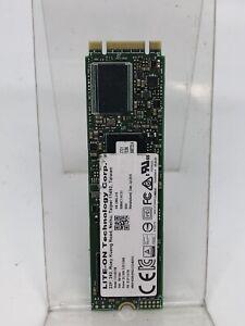 Barrette SSD Lite-ON 128Go Modèle CV3-8D128 d'Occasion!!