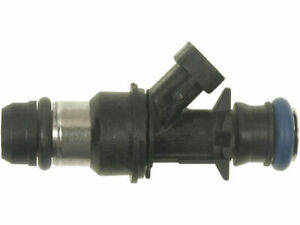 For 2003-2007 GMC Savana 3500 Fuel Injector SMP 85739QF 2004 2005 2006