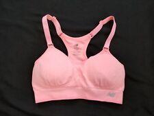 New Balance Women's Padded Sports Bra Size Small S