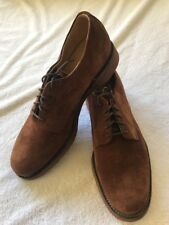 aa991f50e Frye Oxford Casual Shoes for Men for sale | eBay