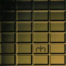 Maschinenhalle 2001 - Électroniques / Space Rock 14 Pistes
