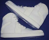 Nike Air Jordan Westbrook 0.2 854563-002 Light Bone Suede Mens Shoes Size 9.5