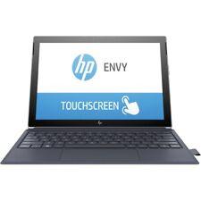 """HP ENVY x2 12-e091ms 12.3"""" 2-in-1 Notebook 4G LTE 4GB 128GB 3SR51UAR#ABA 835 ARM"""