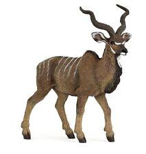 Papo Greater kudu